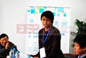 英特尔积极推动中国教育事业发展