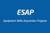 英特尔设备技能培养计划 ESAP