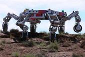 """五个 Arduino 项目:开启你的""""超级英雄""""之路"""