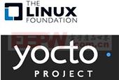 何为可深度定制的Yocto系统?