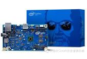 敲代码太难?不用担心,拖拖拽拽就能对Intel Galileo进行编程