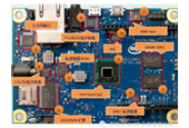 把Intel Galileo 当Arduino用?太屈才了吧
