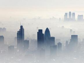PM2.5细颗粒监测与控制系统