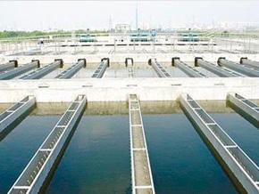 城市开放水体智能测试与规划系统