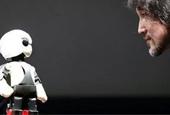 在Galileo上搭个呆萌可爱的聊天机器人